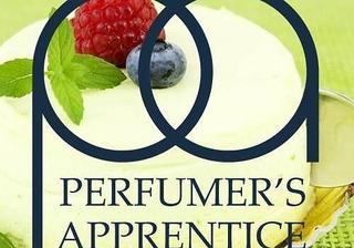 Aromas Tpa Usa 5x15ml + 500 Propilenglicol 500 Glicerina Usp