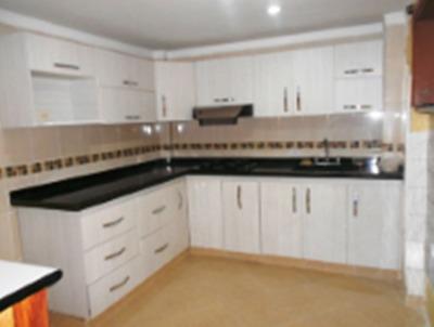 Casas En Venta Trianon 622-7114
