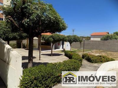Casa Em Condomínio Para Venda Em Teresina, Uruguai, 3 Dormitórios, 3 Suítes, 1 Banheiro, 2 Vagas - 879