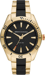 Relógio A x Armani Exchange Masculino Ax1825/1dn