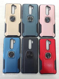 Forro Protector Xiaomi Redmi Note 8 Pro Tienda Fisica
