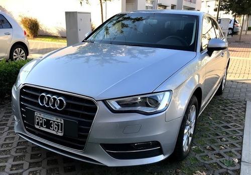 Audi A3 1.4t Fsi