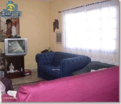 Chácara Com 3 Dormitórios À Venda, 2920 M² Por R$ 580.000 - Estância Alto Da Serra (ouro Fino Paulista) - Ribeirão Pires/sp - Ch0007