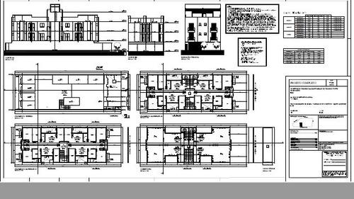 Venda Apartamento Santo Andre Parque Novo Oratório Ref: 7747 - 1033-7747