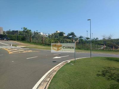 Jatibela - Terreno À Venda, 831 M² Por R$ 760.000 - Centro - Campinas/sp - Te0557