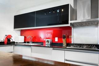 Fabrica Muebles De Cocina Modernos Completos - Muebles de Guardado ...