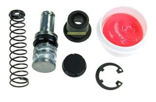 Bomba Freno Del. Yamaha Yfm 600 Grizzly Atv Kit Reparacion