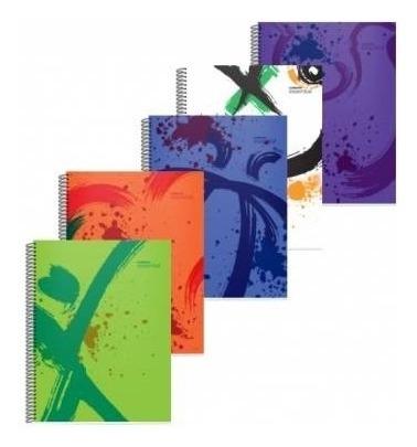 Cuaderno Ledesma Essential 84 Hj