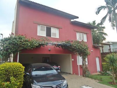 Casa À Venda Em Cidade Universitária - Ca198350