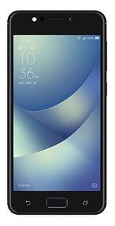 Asus Zenfone 4 Max Zc520kl Pantalla 5.2