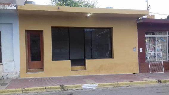 Oportunidad Local Centrico