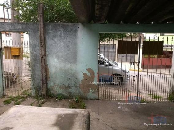 Ref.: 8947 - Casa Terrea Em Osasco Para Venda - V8947