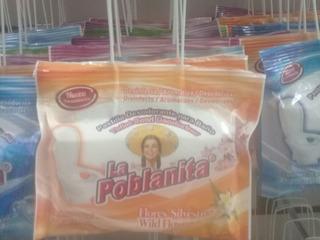 50 Pzs De Pastillas Sanitarias Para Wc