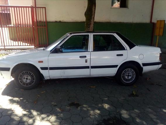 Mazda 626 Mazda 626l 1800