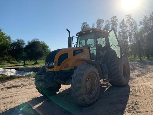 Tractor Valtra Ar220 2016 5500 Horas