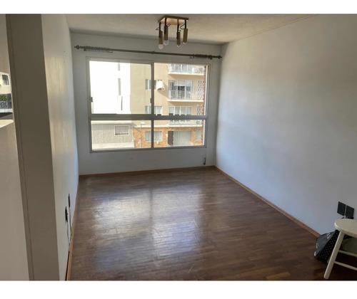 Alquiler Malvin, 1 Dormitorio, Proximo Rambla, Porteria, Cal