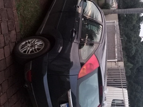 Ford Focus 2.0 Ghia 5p 126 Hp 2003
