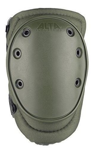 Alta 50453.09 Altaflex Gel Insert Heavy Duty Almohadilla Pro