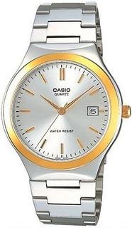 Reloj Casio Original Mtp 1170