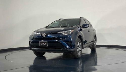 Imagen 1 de 15 de 113919 - Toyota Rav4 2017 Con Garantía
