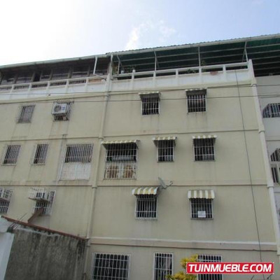 Fr 18-10663 Apartamentos En Cloris