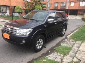 O L X Casas Bogota Venta Carros Y Camionetas En Tucarro Colombia