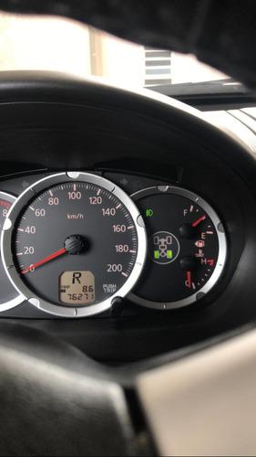 Mitsubishi Pajero Dakar 2013 3.5 Hpe Flex Aut. 5p