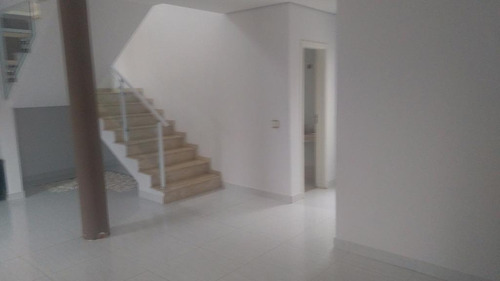 Casa À Venda, 230 M² Por R$ 700.000,00 - Condomínio Raizes - Paulínia/sp - Ca1729