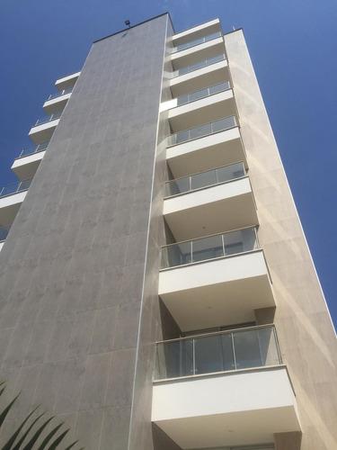 Apartamento En Venta En Cali Ciudad Jardín