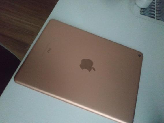 iPad New 2018 ( 6 Th/ Geração) + Case