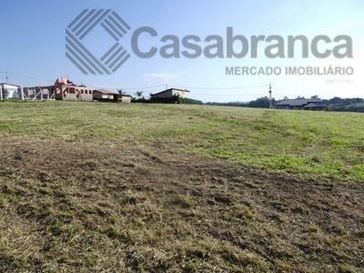 Terreno Residencial À Venda, Recreios Arumã, Sarapuí - Te0523. - Te0523