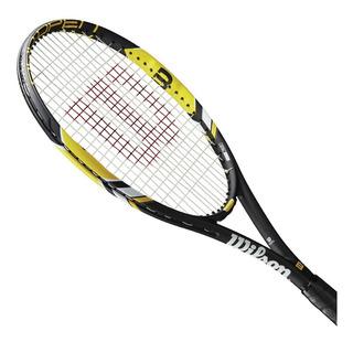 Wilson Pro Open. Open Tennis Cuotas S/interés