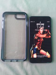 iPhone 8 Plus 64 Gb