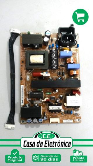 Placa Fonte Samsung Ln32c530f1m Ln32c400e Bn4400339a