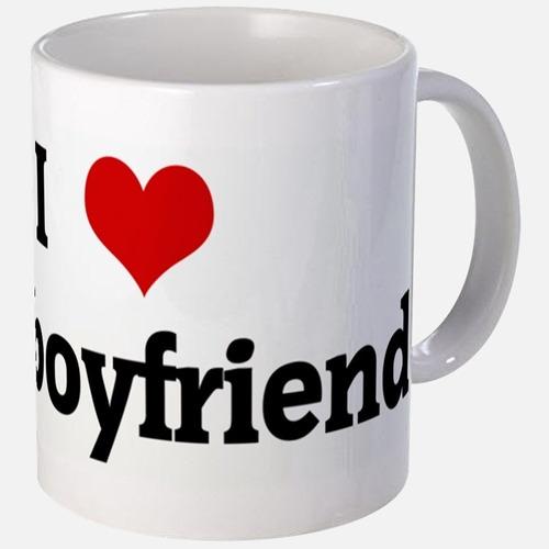 Tazas Personalizadas Para Enamorados