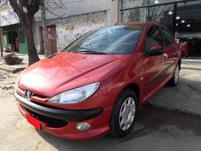 Peugeot 206 Premium- Automania