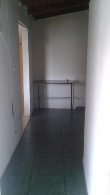 Zona Colonial, Apartamento Tipo Estudio, Amueblado, Internet