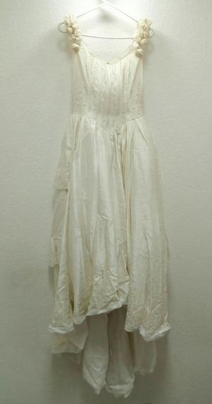 Vestido De Novia - Bride´n Formal