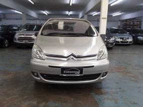 Citroën Xsara Picasso 1.6 Fase2 I Exclusive 2012 127000km