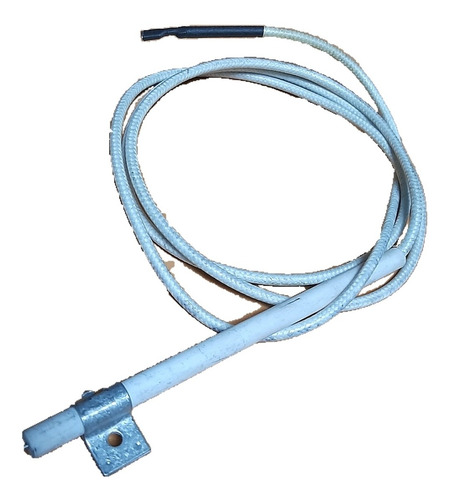 Bujia Con Cable Encendido Eléctrico Para Horno A Gas