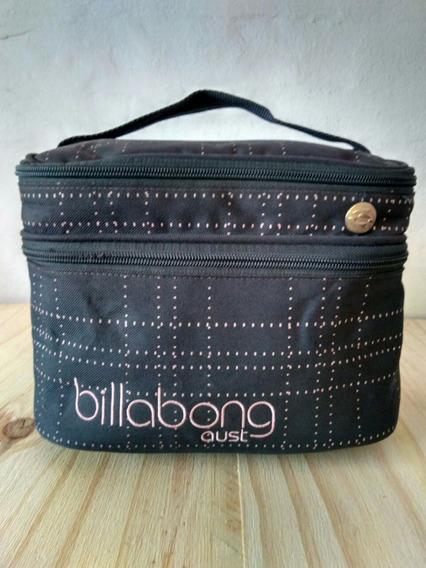 Neceser Billabong