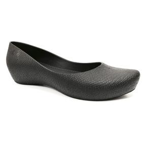 Zapatos Mesera, Boaonda Icarai, Restaurant, Camarista, Confo