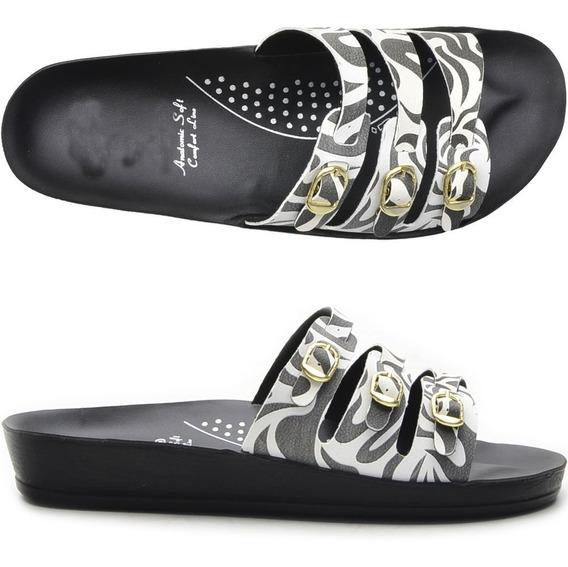 4 Pares Sapato Feminino Ortopédico Para Esporão Fascite