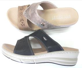 c27e1c7e Massimo Chiesa Zapatos Mujer - Zapatos en Mercado Libre Argentina