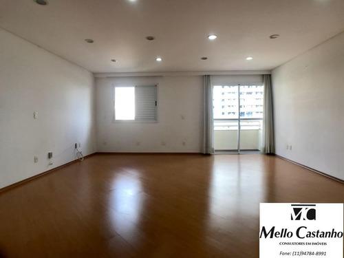 Imagem 1 de 15 de Apartamento Para Venda Em Barueri, Santiago Alphaville Centro, 2 Dormitórios, 1 Suíte, 2 Banheiros, 2 Vagas - 1001380_1-1611768