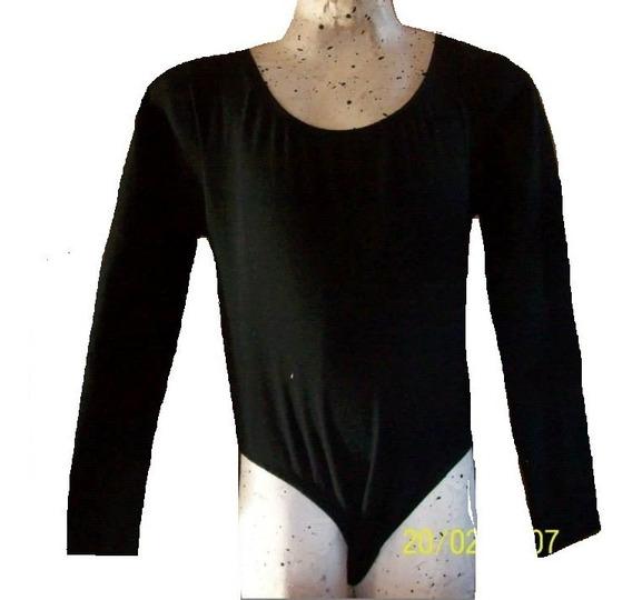 Mallas Para Danza Nenas Y Mujer