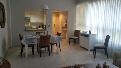 Apartamento En Hemingway Juan Dolio 2h 136mts2 Id 1522