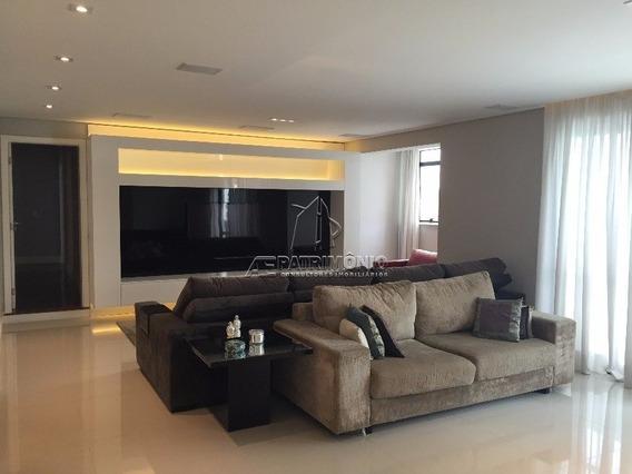 Apartamento - Santa Terezinha - Ref: 45095 - V-45095