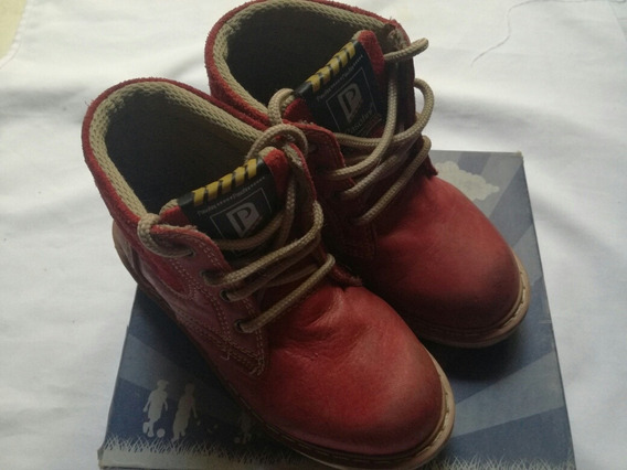 Zapatos Para Niño ( Leer Descripción)