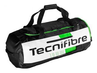 Bolsa Esportiva Tecnifibre Sport Trainning 70x33x33cm